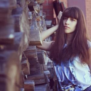 EvgeniaSummer's Profile Picture