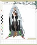 [YGGR] Aster