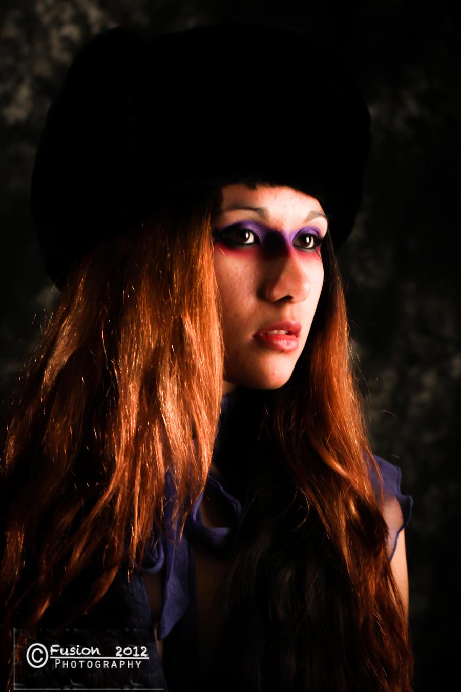 momomichi's Profile Picture