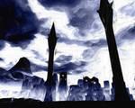 City of the Elder Things 2