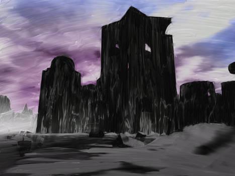 City of the Elder Things 3
