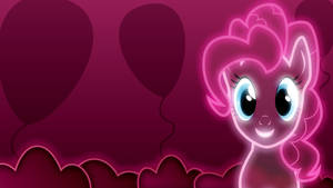 Pinkie Pie Wallpaper