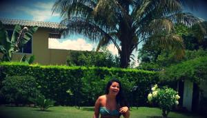 veronicagiraldo's Profile Picture