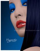 Hypnotic by jussta