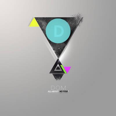 dom'Triangle