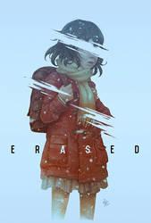 Erased by RealNoir13