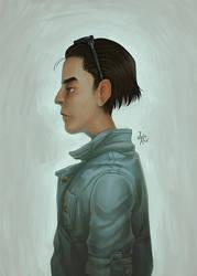 Jean by RealNoir13