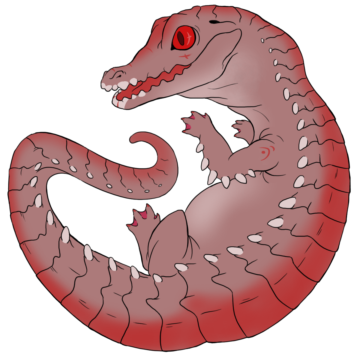 camien_whelp_contest_entry_by_bramfire-d9i143w.png