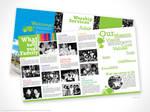 Guest Brochure - Inside
