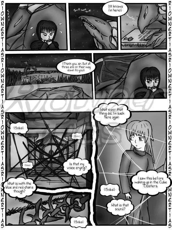 Project A - Page 49 by RiownerTias