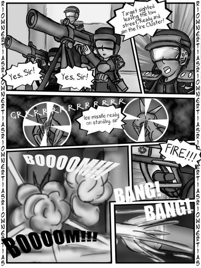 Story Triseptor - Page 41 by RiownerTias