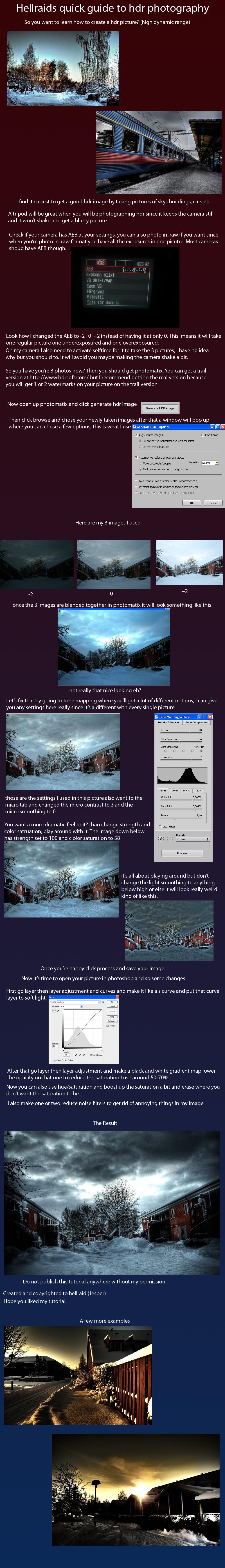 hdr_tutorial_by_hellraidgr.jpg