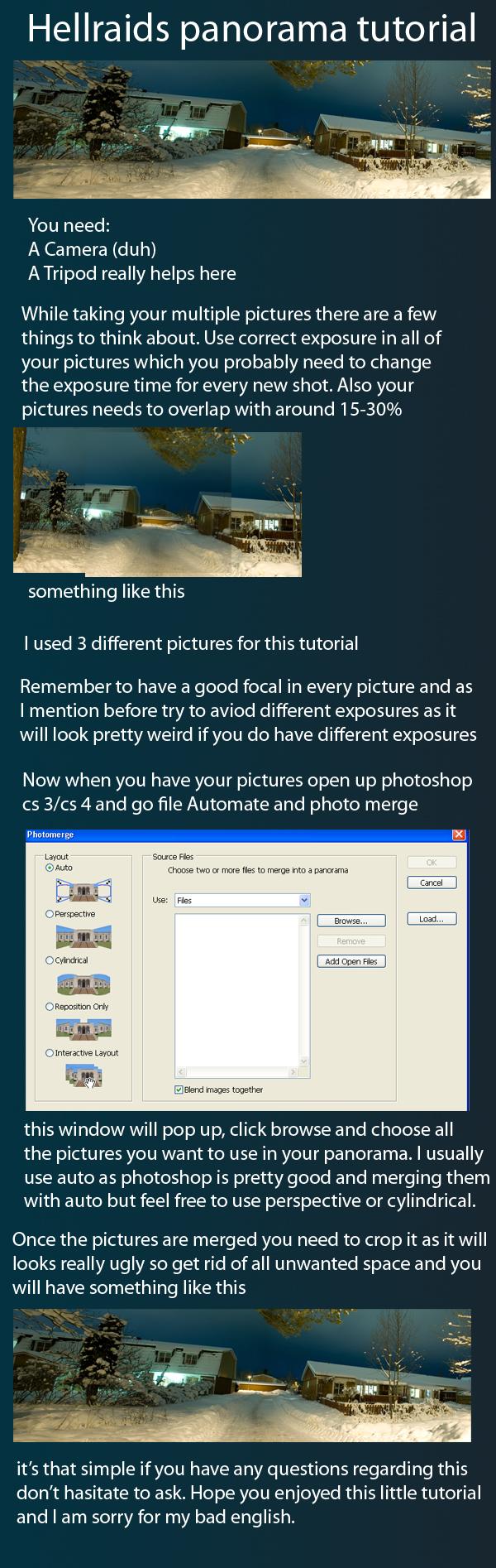 panorama_tutorial_by_hellraidgr.jpg