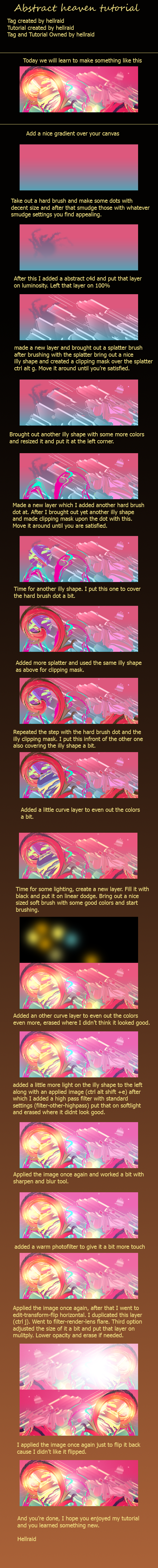 abstract_heaven_tutorial_by_hellraidgr-d