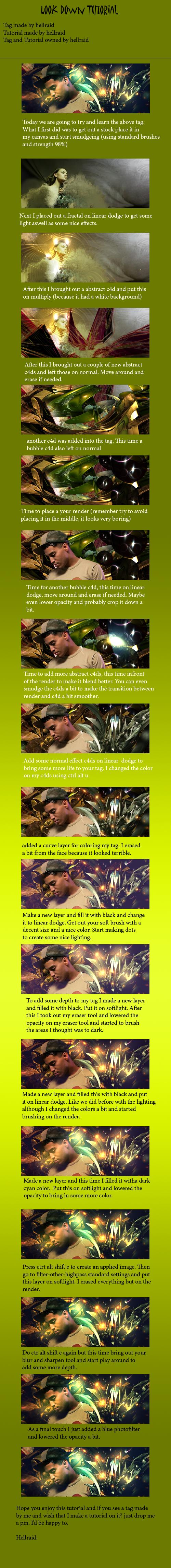 look_down_tutorial_by_hellraidgr-d4tdl5x