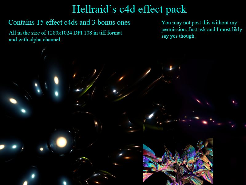 c4d_effect_pack_by_hellraidgr-d4v62s7.pn