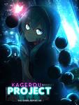 Project Kagerou