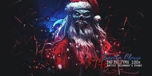 [Signature] Santa Claus