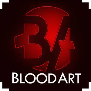 BloodArt