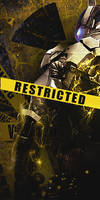 [Request]Restricted v2