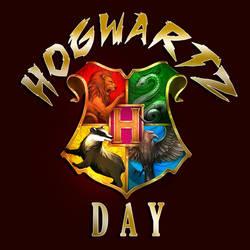 [Banner]Hogwartz(DAY)