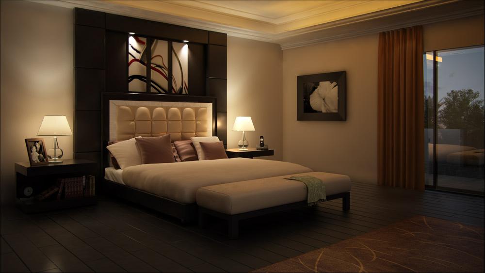 بذۆقه ۆقڷبه باڷۆفاء Bedroom Bedroom_3_by_syedami