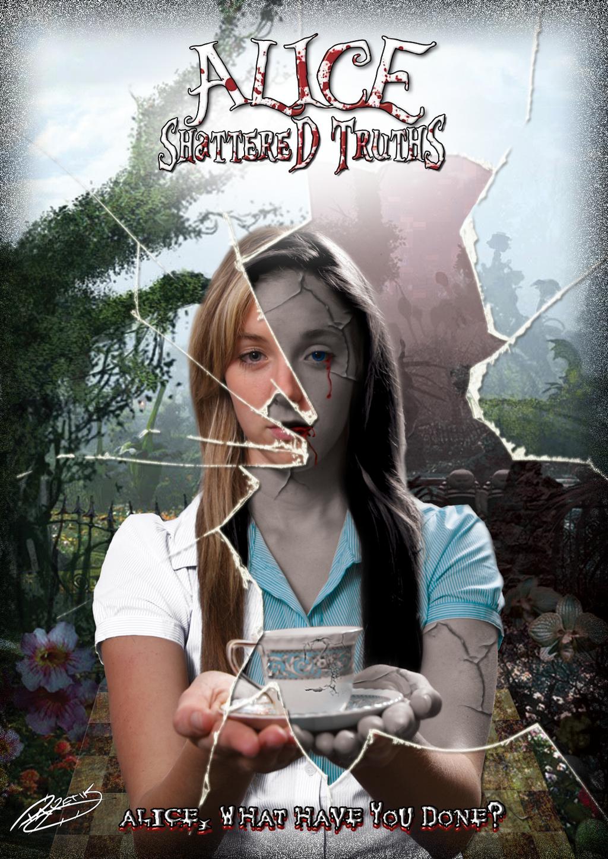 Image Result For Alice In Murderland