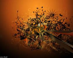 some kinda...dreamlike.2nd try by SomeKinda