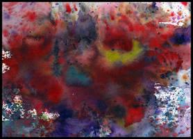 Sinkhole 5 by crazyruthie