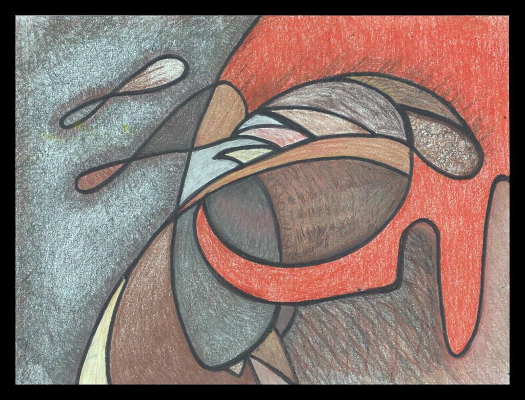 crazyruthie colors Aestro Ai's line art by crazyruthie