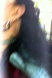 crazyruthie's Profile Picture