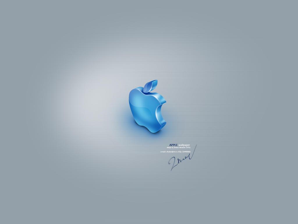 applewall