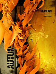 autumn07 by TIT0