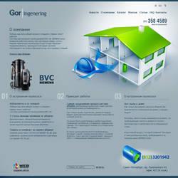 Gor_ingenering by TIT0