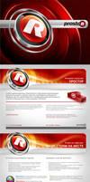 Prostor_presentation