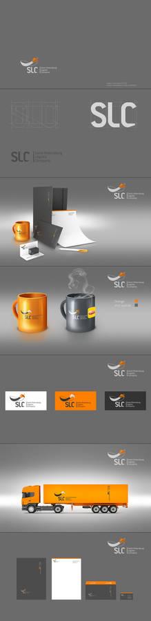 SLC_full