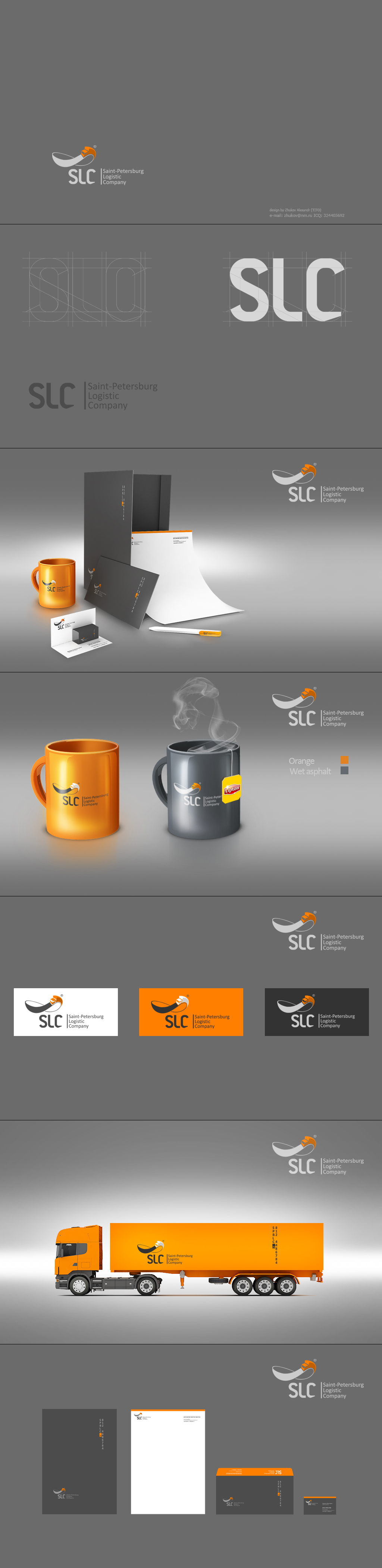 SLC_full by TIT0
