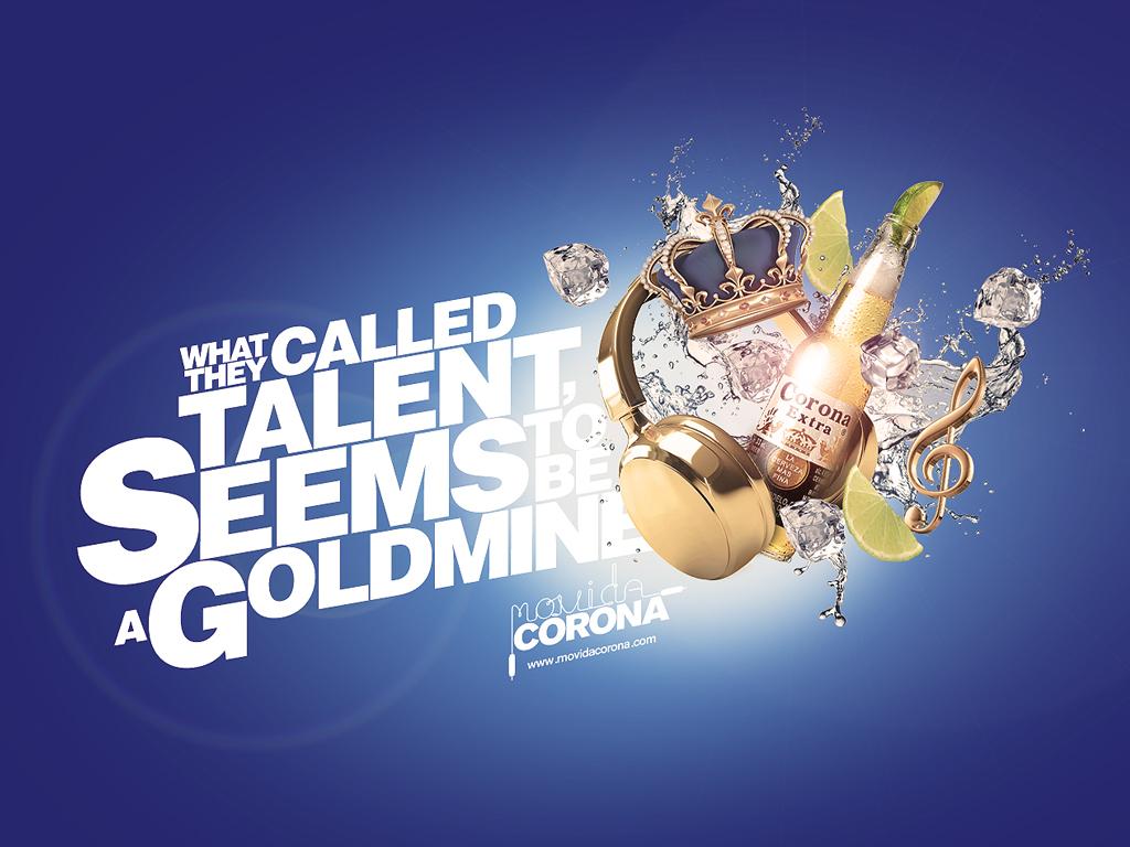 Corona by TIT0