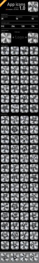 app-aluminium-icons