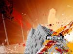 Westtown3