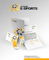 e-sport by TIT0