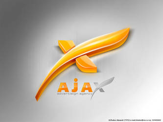 Ajax v.1 by TIT0