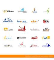 logos by TIT0