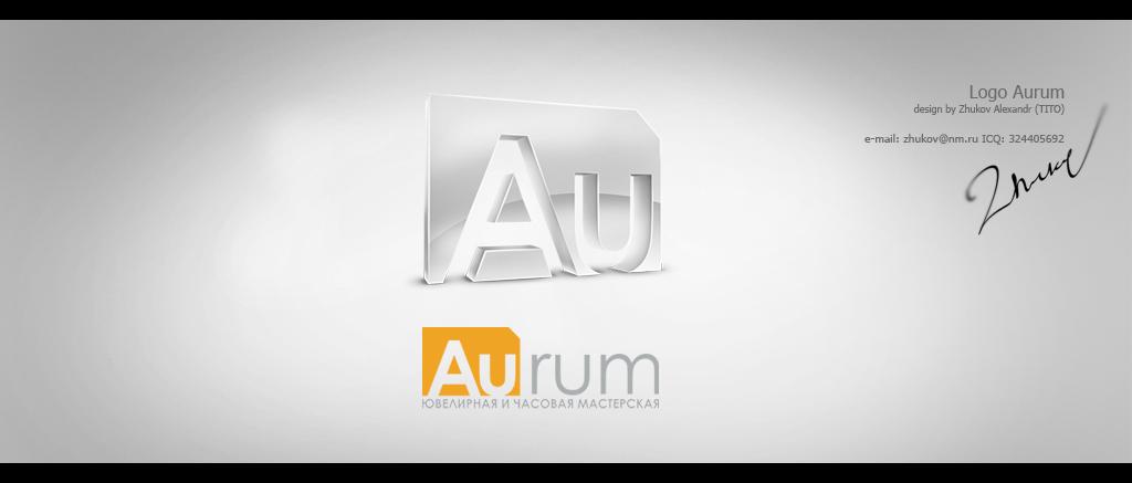 Aurum by TIT0