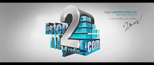 Listen2myRadio.com