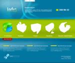 INFINsite