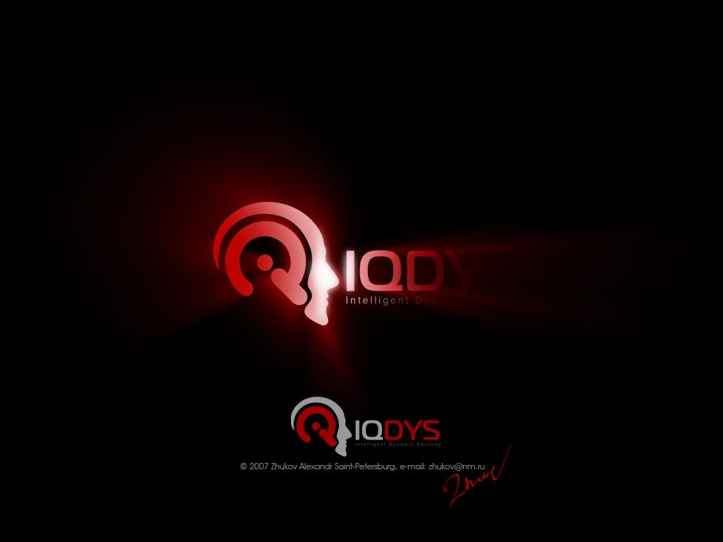 IQDYS by TIT0