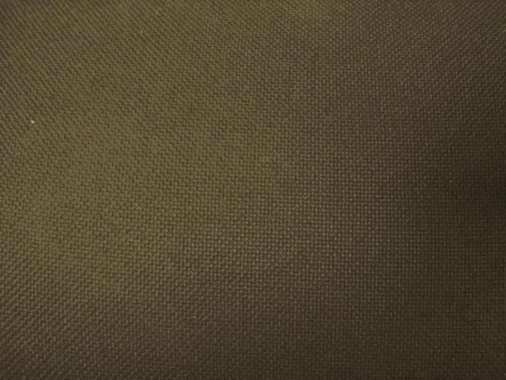 Burlap texture by YaensArt