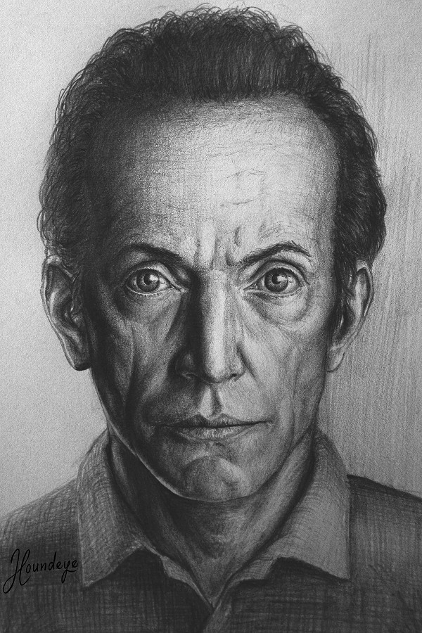 lance henriksen 2016lance henriksen young, lance henriksen 2016, lance henriksen mass effect, lance henriksen gif, lance henriksen hannibal, lance henriksen bishop, lance henriksen x files, lance henriksen wiki, lance henriksen imdb, lance henriksen criminal minds, lance henriksen castle, lance henriksen filmography, lance henriksen bill paxton, lance henriksen twitter, lance henriksen terminator concept, lance henriksen terminator, lance henriksen height, lance henriksen biography, lance henriksen net worth, lance henriksen call of duty