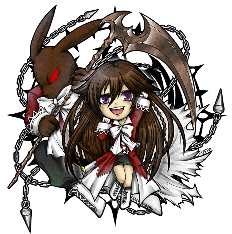 alice_and_b_rabbit_chibi_by_zero081090-d4a2zop.png